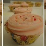 Speciali Cupcakes alla Carota