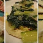 Pancake salati … e il Brunch è servito!