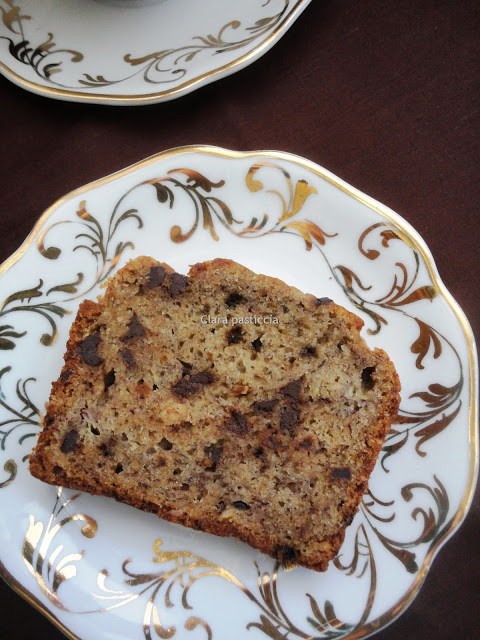 joy of baking banana bread