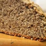 Soda Bread di Lorraine Pascal